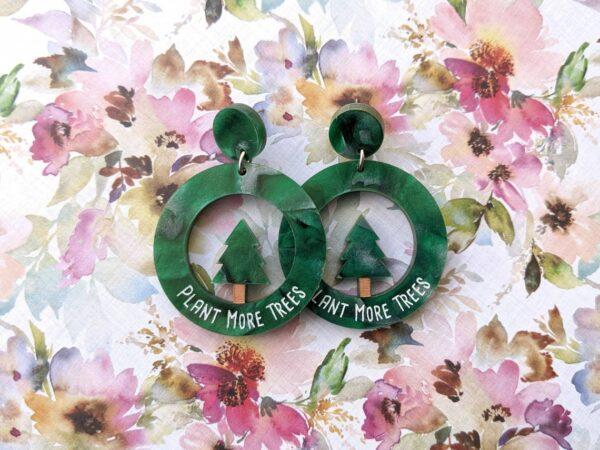 plant-more-trees-earrings-by-LouisevanderWerff