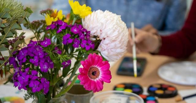 botanical-watercolour-workshop