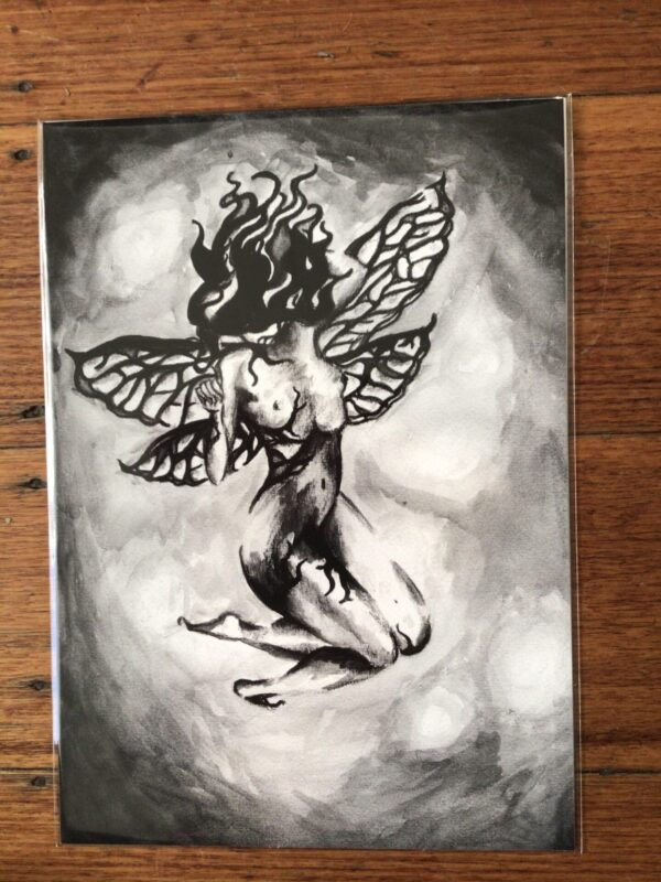 dark-fae-a4-fine-art-print-by-inktacled-by-inktacled