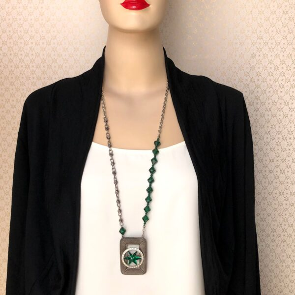 etoile-reimagined-vintage-necklace-by-my-vintage-obsession-by-myvintageobsession2020