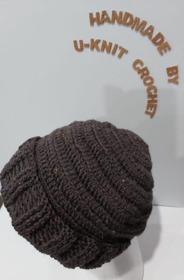 walnut-beanie-handmade-by-u-knit-crochet-by-Ivy