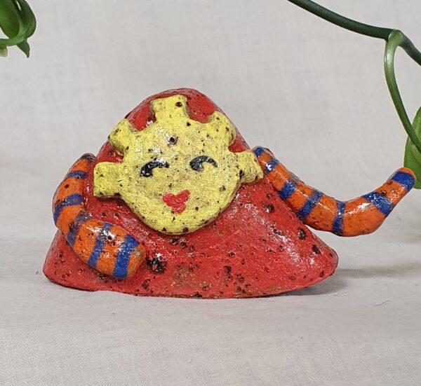 little-weirdoes-sassy-sun-sally-by-creatures-of-clay-by-creatures_of_clay