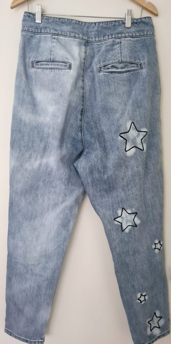 star-jeans-by-being-benign-by-beingbenign
