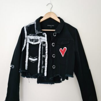 painted-denim-jacket-by-being-benign-by-beingbenign
