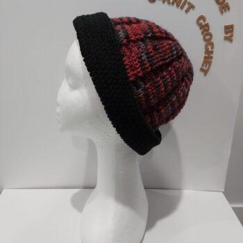 redblack-beanie-handmade-by-u-knit-crochet-by-Ivy
