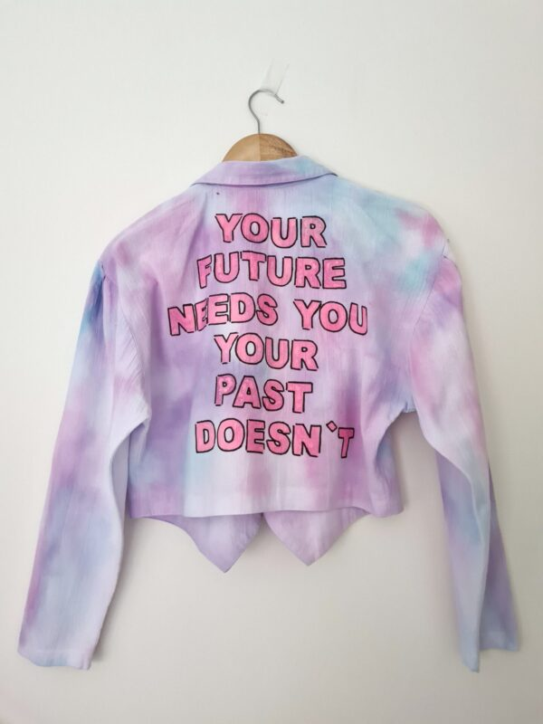 pastel-dyed-jacket-by-being-benign-by-beingbenign