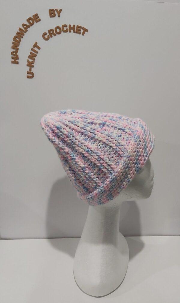 pastel-beanie-handmade-by-u-knit-crochet-by-Ivy