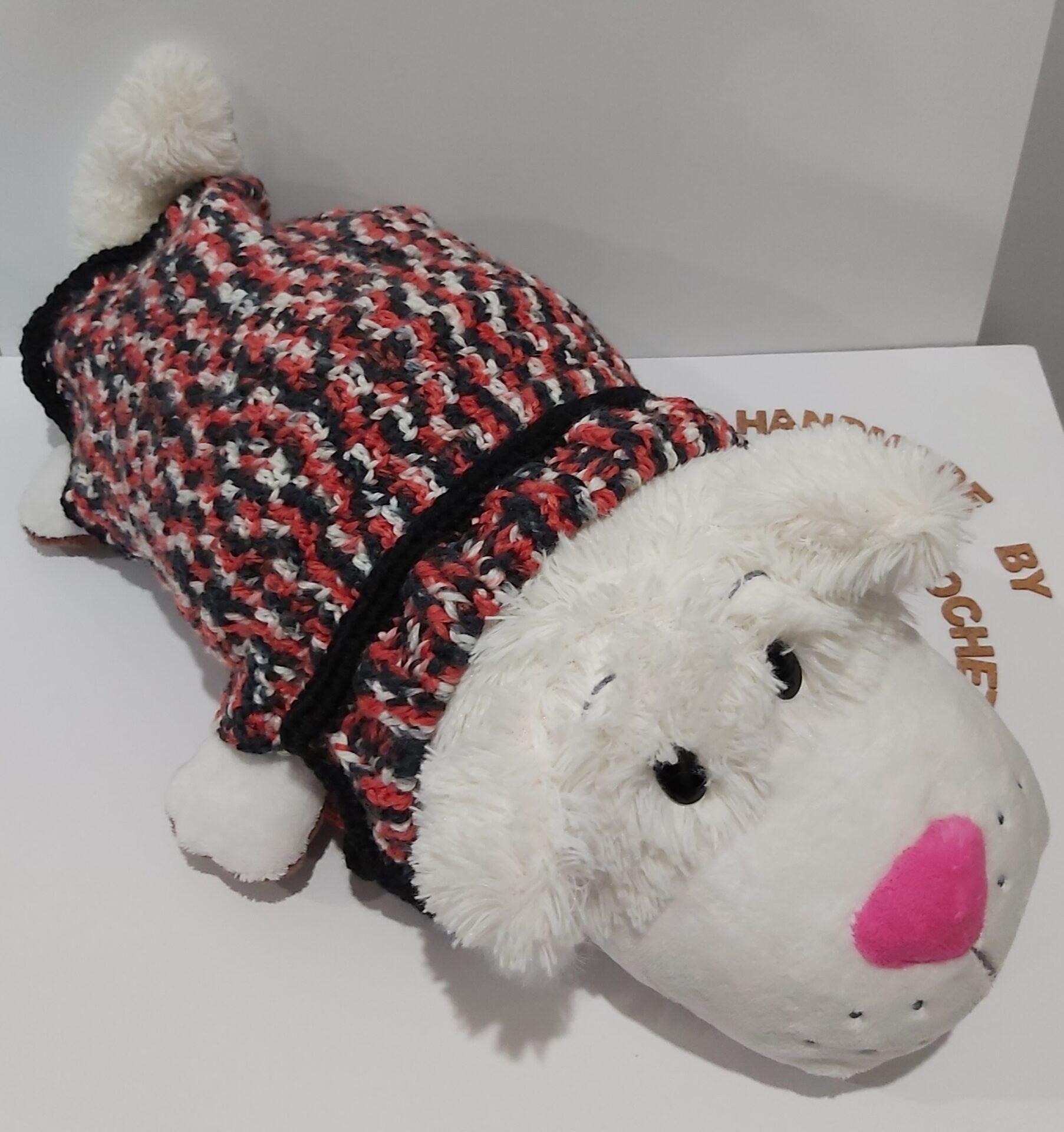 blackred-dog-sweater-handmade-by-u-knit-crochet-by-Ivy
