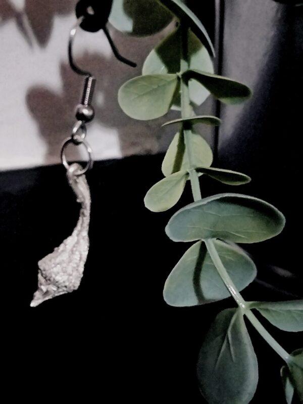 gumnut-single-earring-by-Janinemary