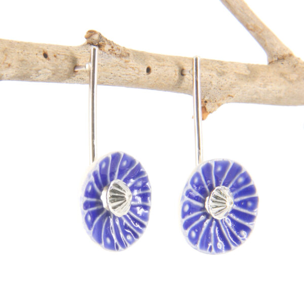 royal-ceramic-sterling-silver-shot-studs-by-tlh-inspired-by-tlhinspired