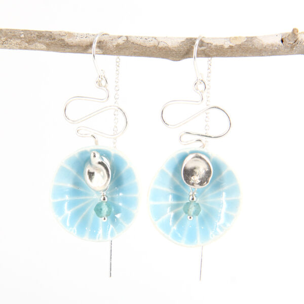 sterling-silver-aqua-ceramic-river-threads-by-tlhinspired
