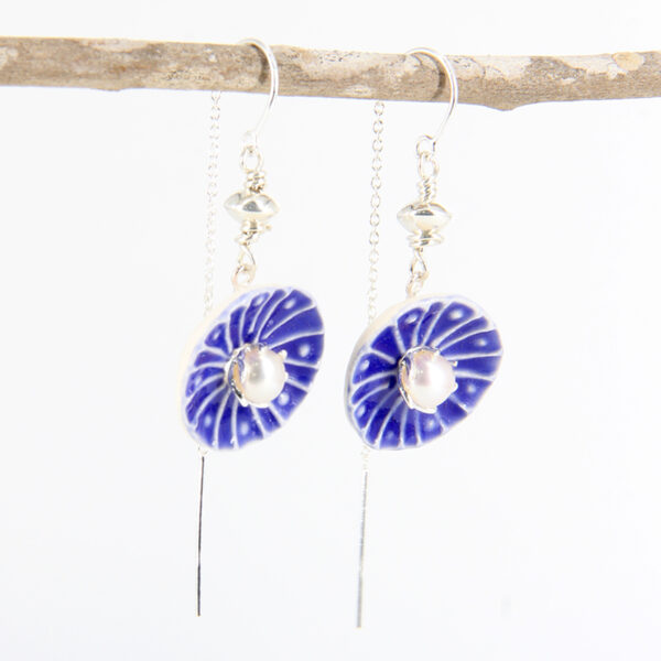 royal-ceramic-sterling-silver-cyclone-threads-by-tlh-inspired-by-tlhinspired