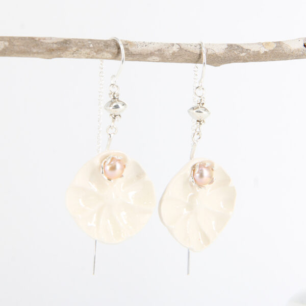 ivory-ceramic-sterling-silver-cyclone-threads-by-tlh-inspired-by-tlhinspired