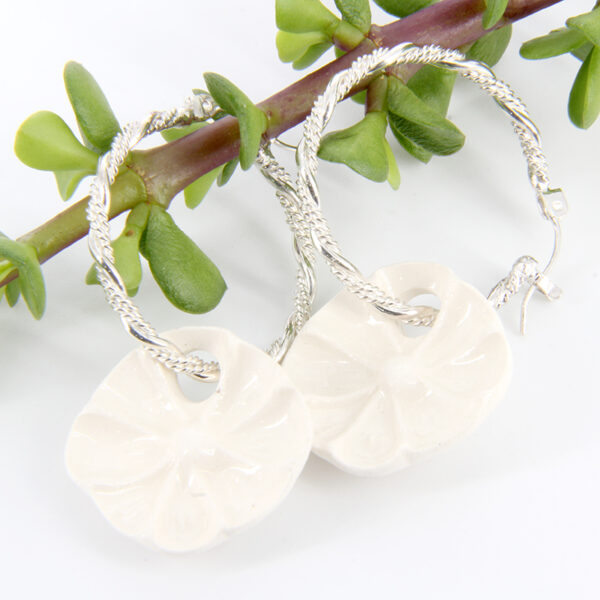 ivory-ceramic-sterling-silver-twisted-hoops-by-tlhinspired