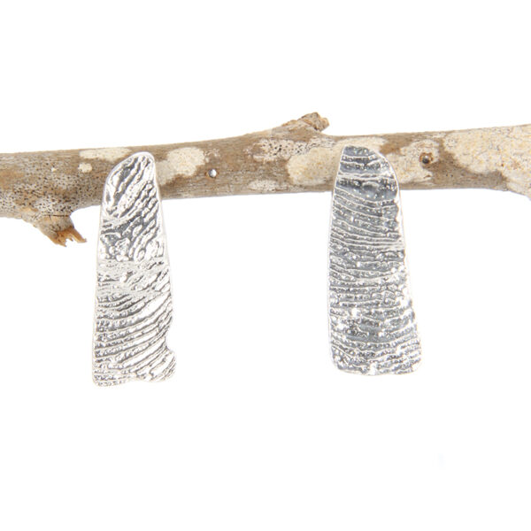 sterling-silver-cuttlebone-cast-waterfall-studs-by-tlh-inspired-by-tlhinspired