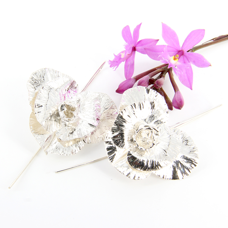 form-folded-sterling-silver-orchid-hooks-by-tlh-inspired-by-tlhinspired