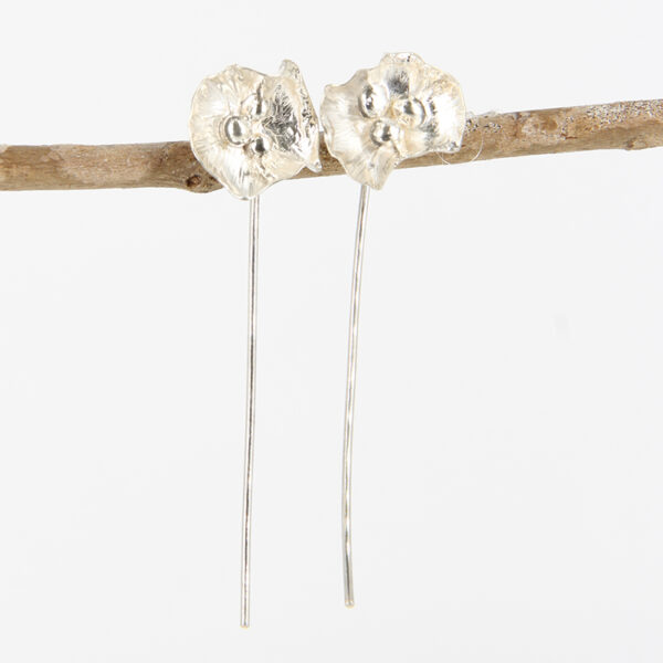 sterling-silver-long-stem-poppies-by-tlh-inspired-by-tlhinspired