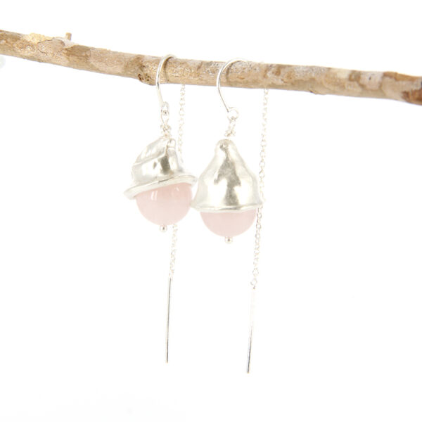watercast-sterling-silver-fairy-bells-threads-by-tlh-inspired-by-tlhinspired