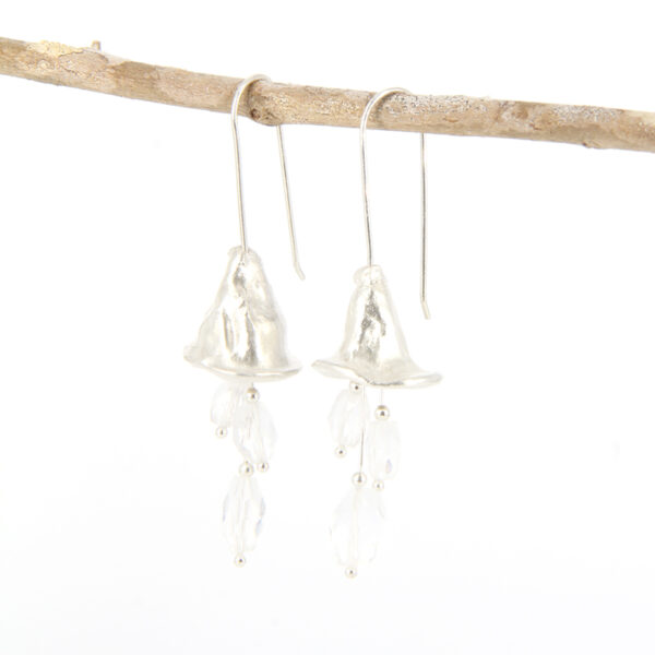 watercast-sterling-silver-fairy-flowers-hooks-by-tlh-inspired-by-tlhinspired