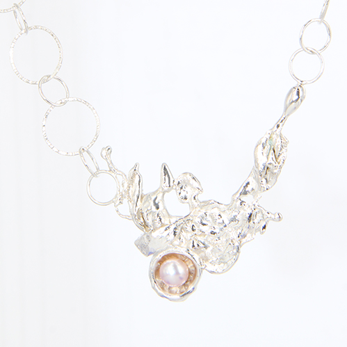 watercast-sterling-silver-with-freshwater-pearl-necklace-by-tlh-inspired-by-tlhinspired