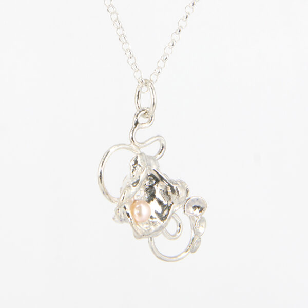 watercast-sterling-silver-s-pendant-by-tlh-inspired-by-tlhinspired