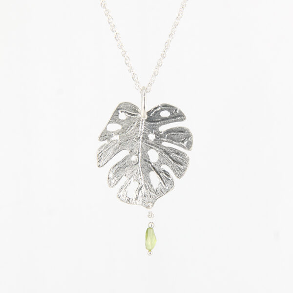 sterling-silver-monstera-leaf-pedant-by-tlh-inspired-by-tlhinspired