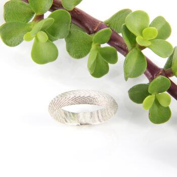 sterling-silver-cuttlbone-cast-ring-by-tlh-inspired-by-tlhinspired