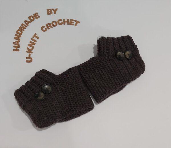 walnut-home-socks-handmade-by-u-knit-crochet-by-Ivy