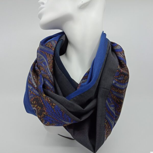 gorgeous-silk-and-superfine-wool-scarf-by-judith-scott-upcycling-by-judithscott