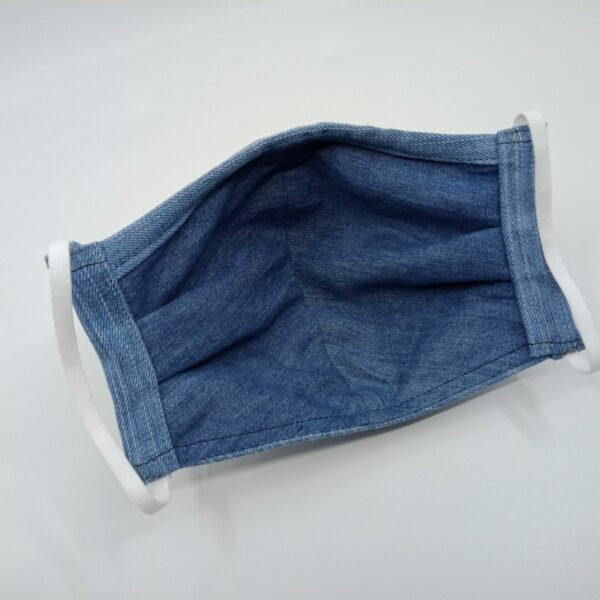 sustainable-pale-denim-face-mask-by-judith-scott-upcycling-by-judithscott