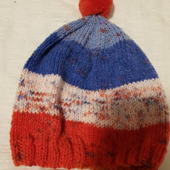 knitted-beanie-by-bubblesandgifts