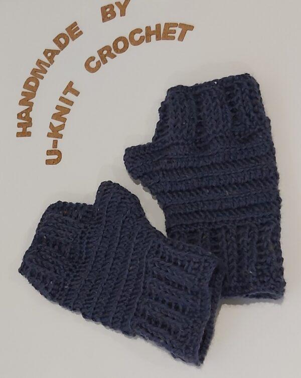 navy-blue-mittens-handmade-by-u-knit-crochet-by-Ivy