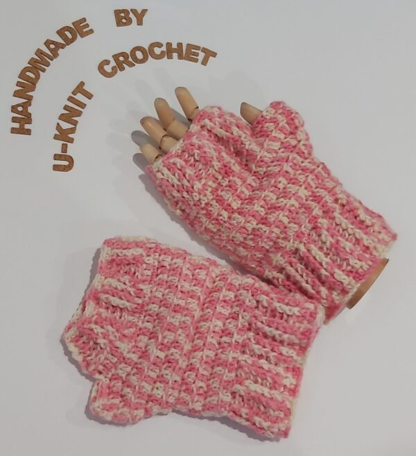 pink-mittens-handmade-by-u-knit-crochet-by-Ivy