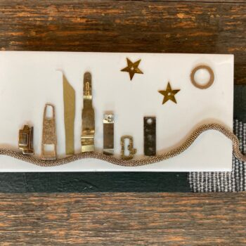 remember-white-night-2-miniature-cityscape-wall-sculpture-by-nancydee-sculptures-by-nancylane