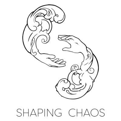 shaping chaos logo