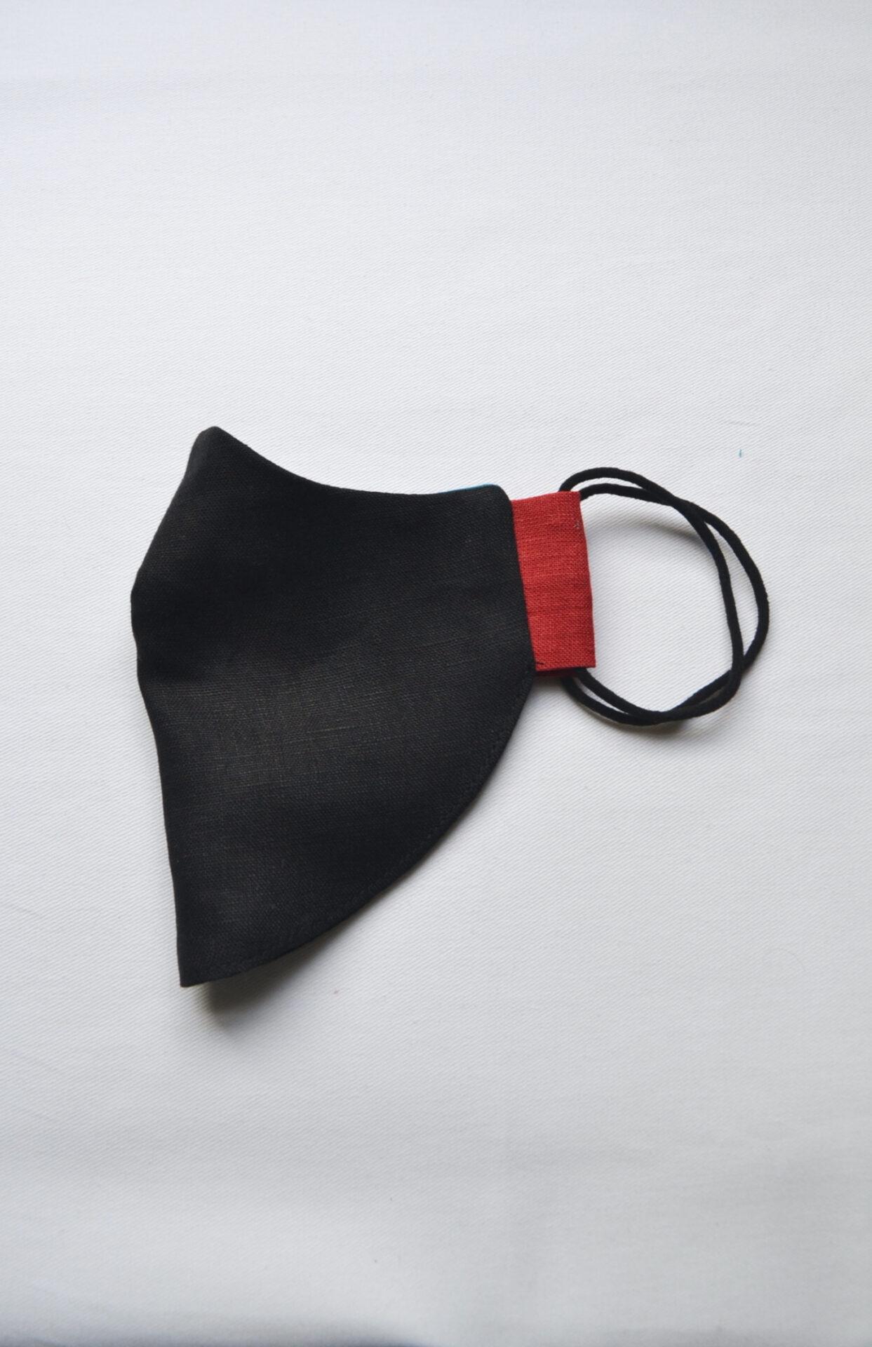 Stroll-mask1