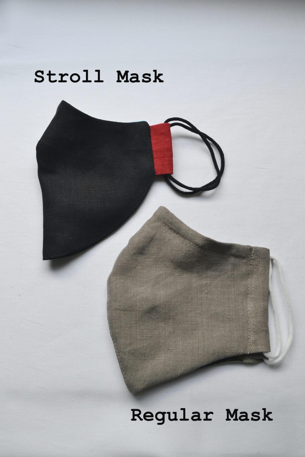 Stroll-mask2