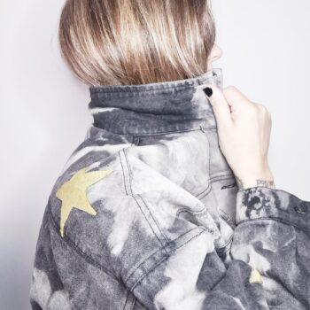 your-a-star-denim-jacket-by-being-benign beingbenign 587457