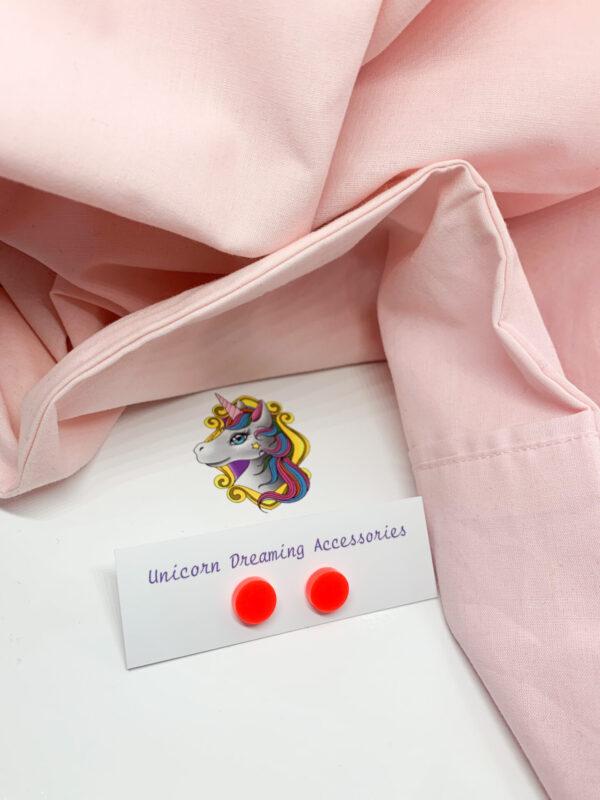 Mini-Studs-Fluro-pink