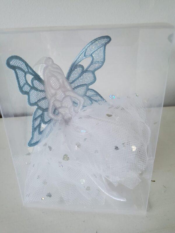 unicorn-keychain bubblesandgifts 842391
