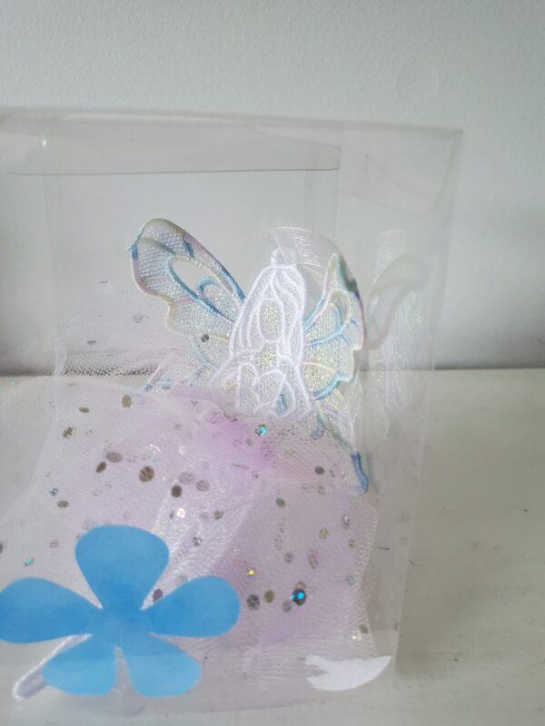 unicorn-keychain bubblesandgifts 648226