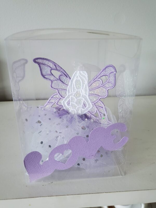 unicorn-keychain bubblesandgifts 879079