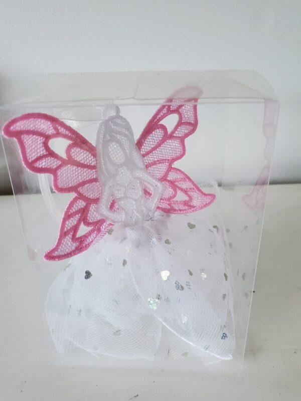 boxed-fairy bubblesandgifts 210485
