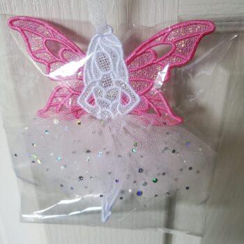 boxed-fairy bubblesandgifts 663467