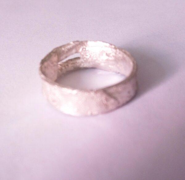 wrap-around-silver-ring Janinemary 231068