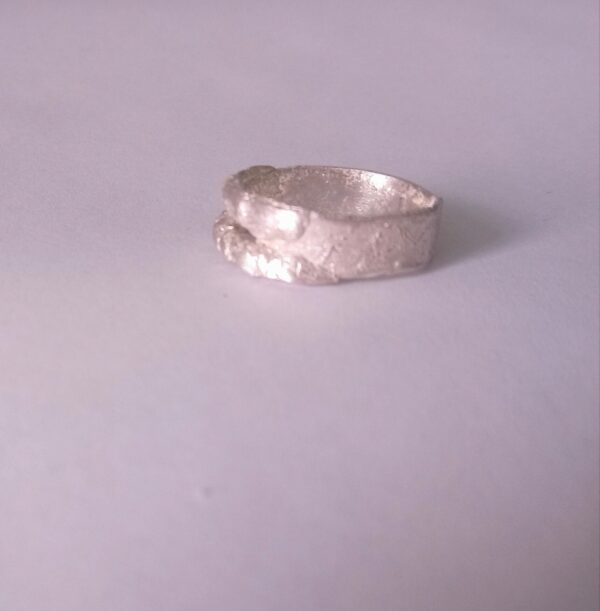 wrap-around-silver-ring Janinemary 115815