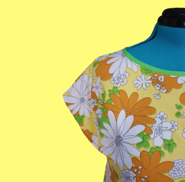 yellow-blossom-dress-size-18-vintage-fabric-smock-dress-by-evilruby Evilruby 679568