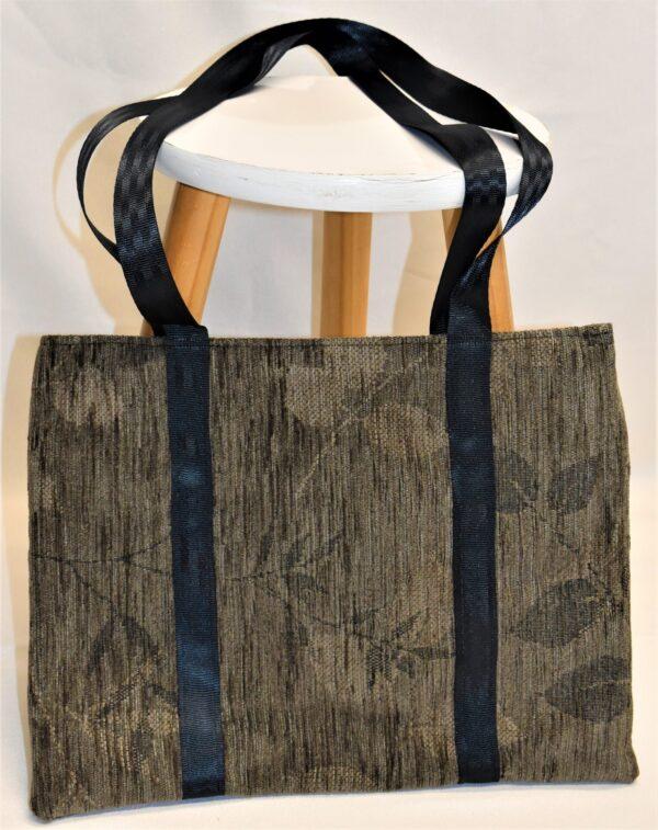 dark-brown-tote-bag-by-helen-macqueen-textile-art Msjayjay 096009