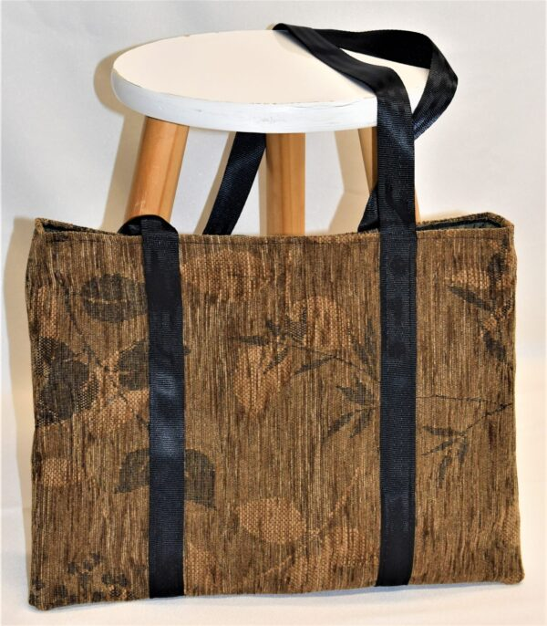 light-brown-tote-bag-by-helen-macqueen-textile-art Msjayjay 529752