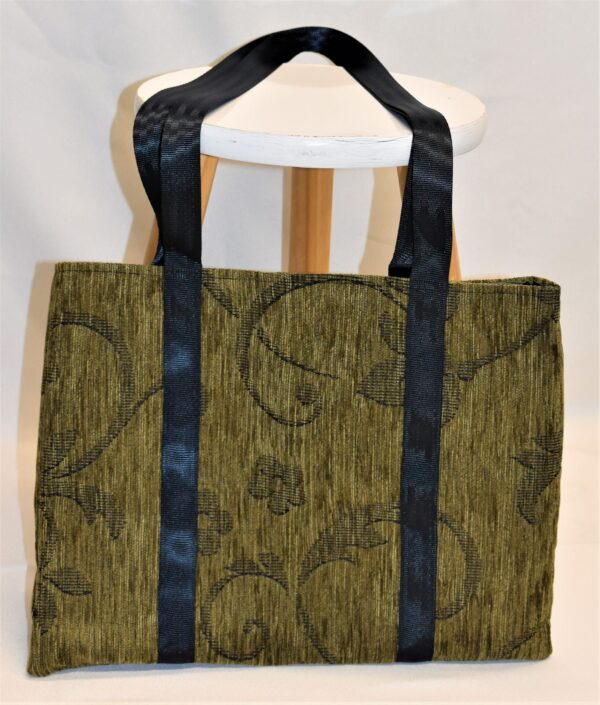 olive-tote-bag-by-helen-macqueen-textile-art Msjayjay 767248
